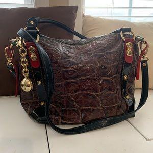 Marino Orlandi Bags - Marino Orlandi